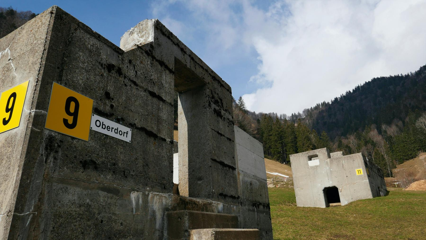 05 Cholloch «Oberdorf»
