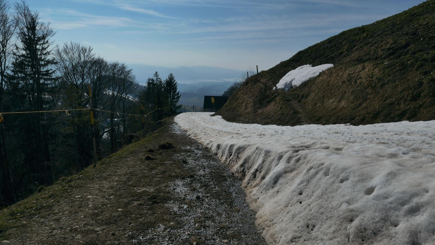 19b Atzmännig Bergstation