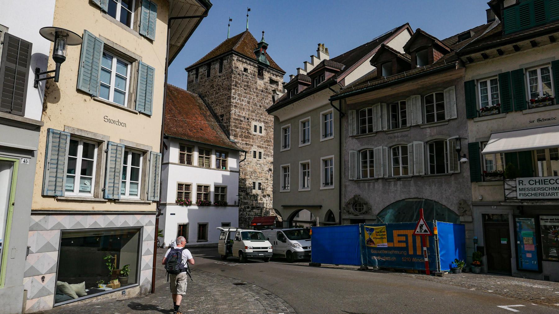 01 Bei Burg Schwarzer Turm