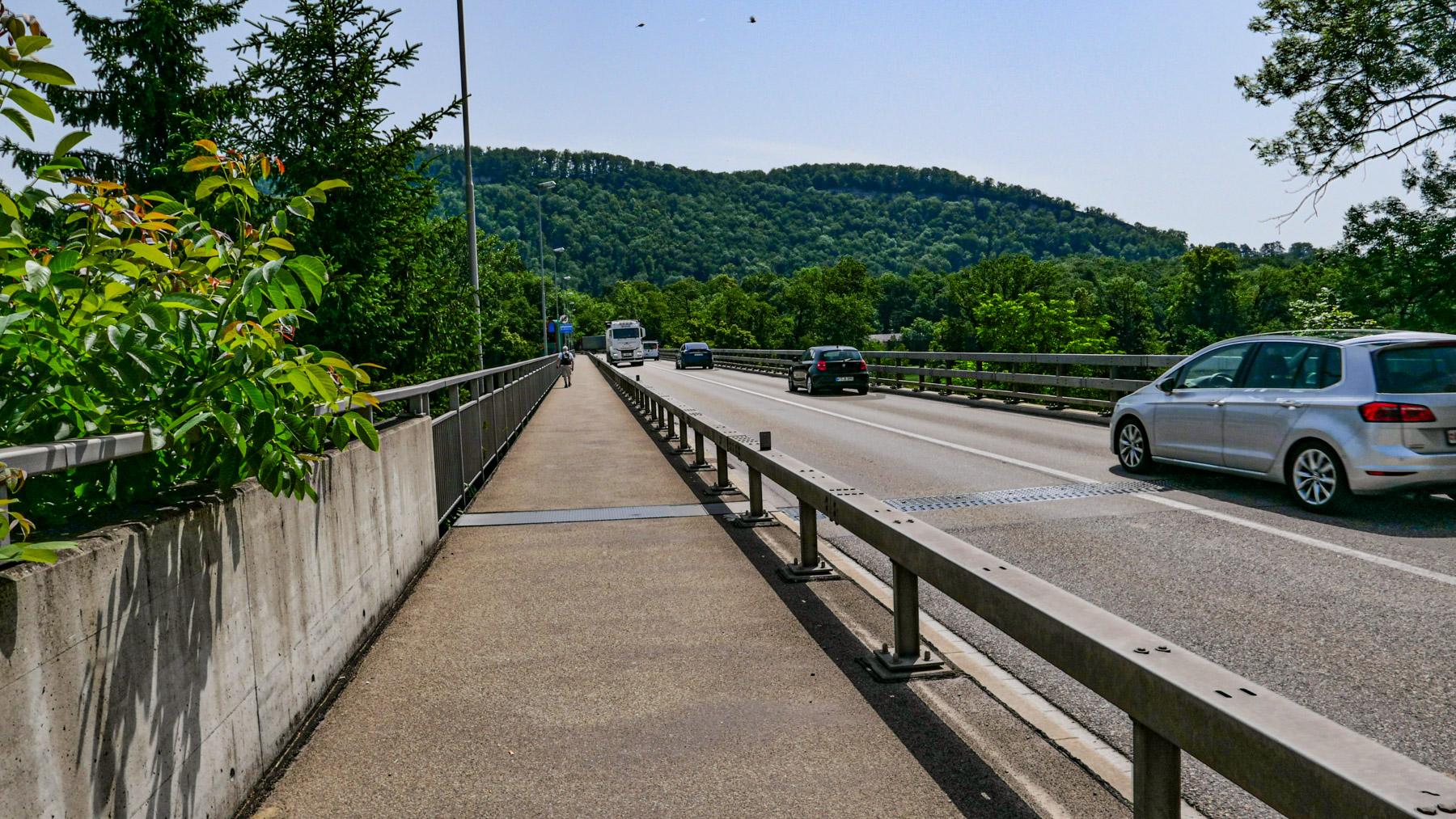 08a Stilli Brücke
