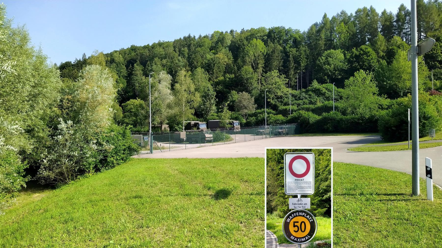 01b Waffenplatz