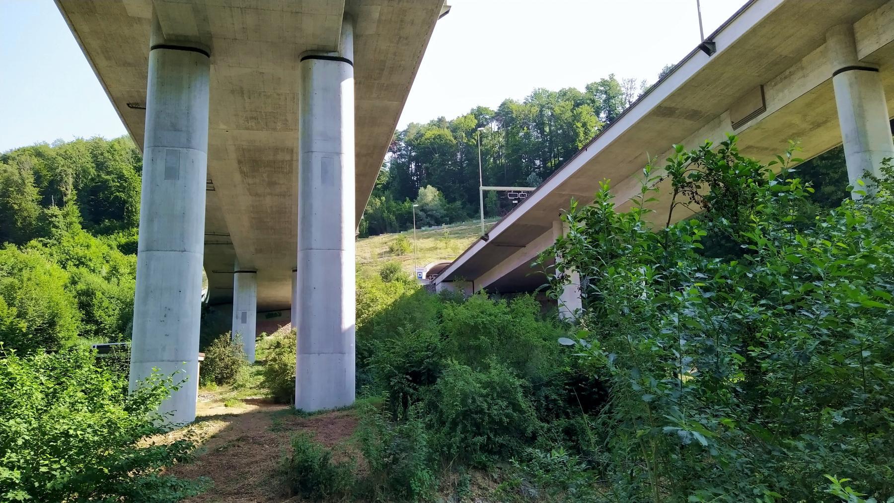 02b Stigler Autobahnbrücke