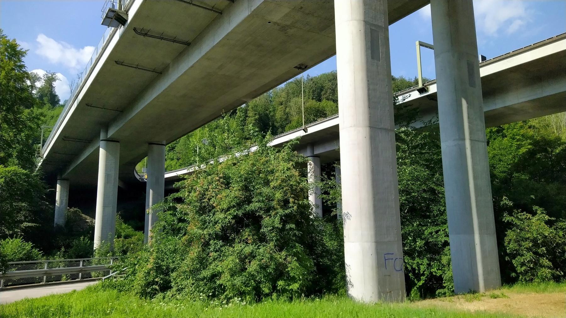 02d Stigler Autobahnbrücke