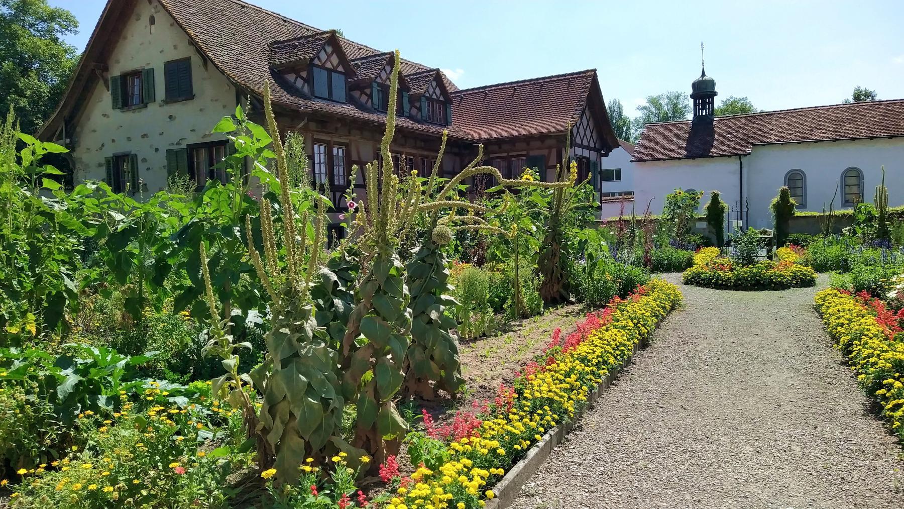 12b Kloster Fahr