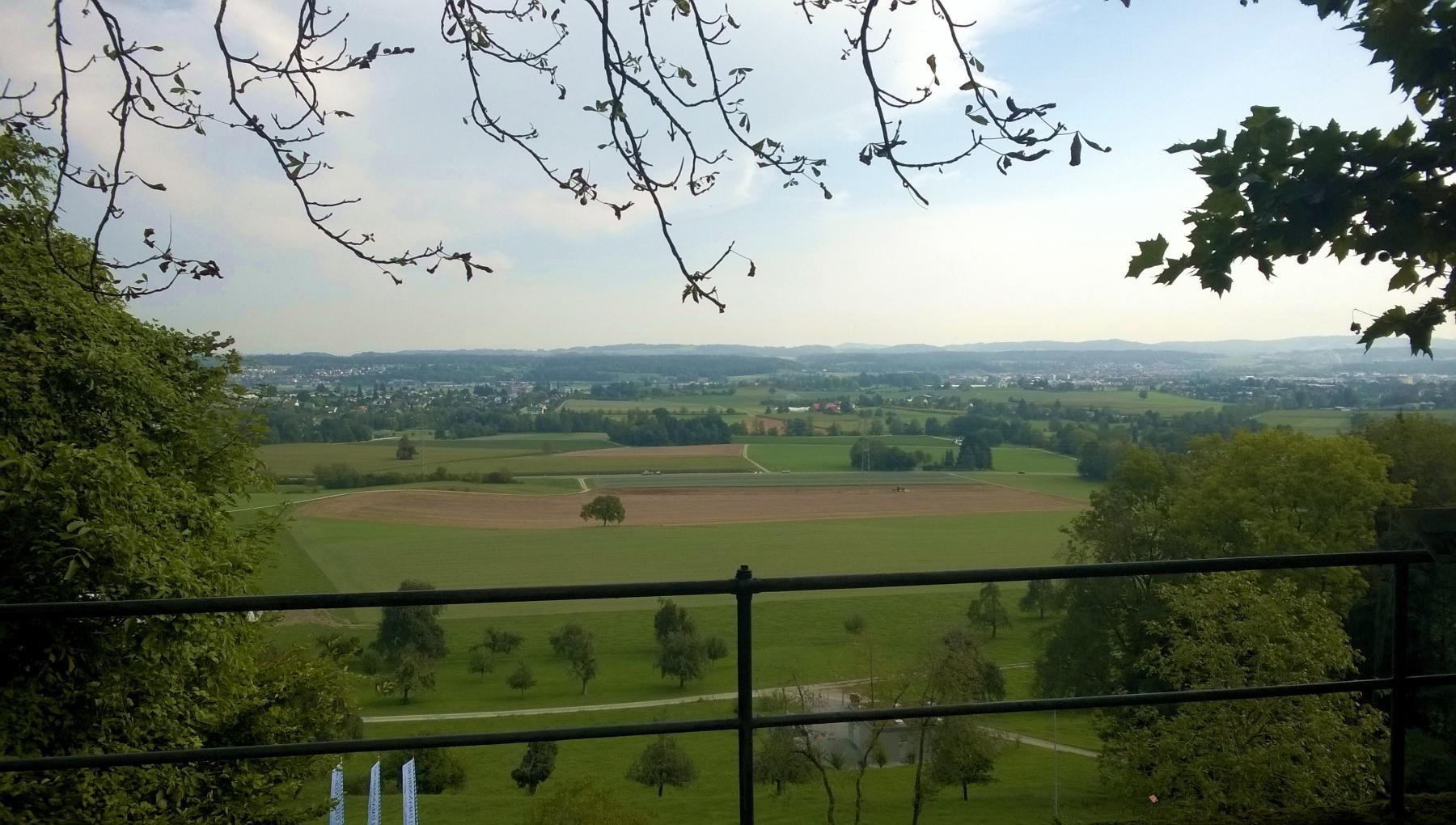 Hintergrund: Dübelstein/Waldmannsburg (8)