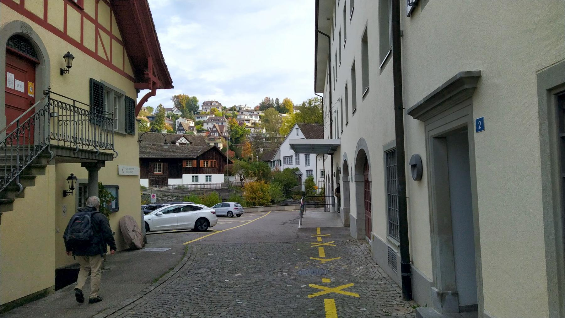 02 Küsnacht