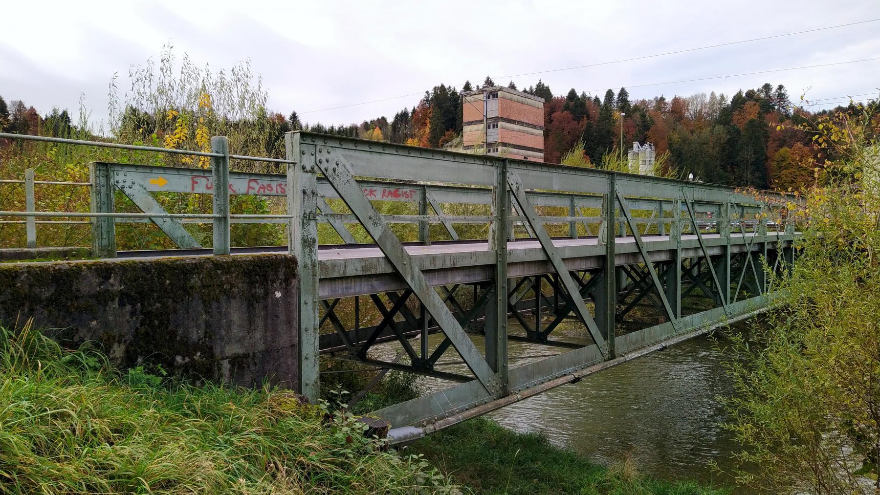 03a Tössbrücke bei Haselhalden