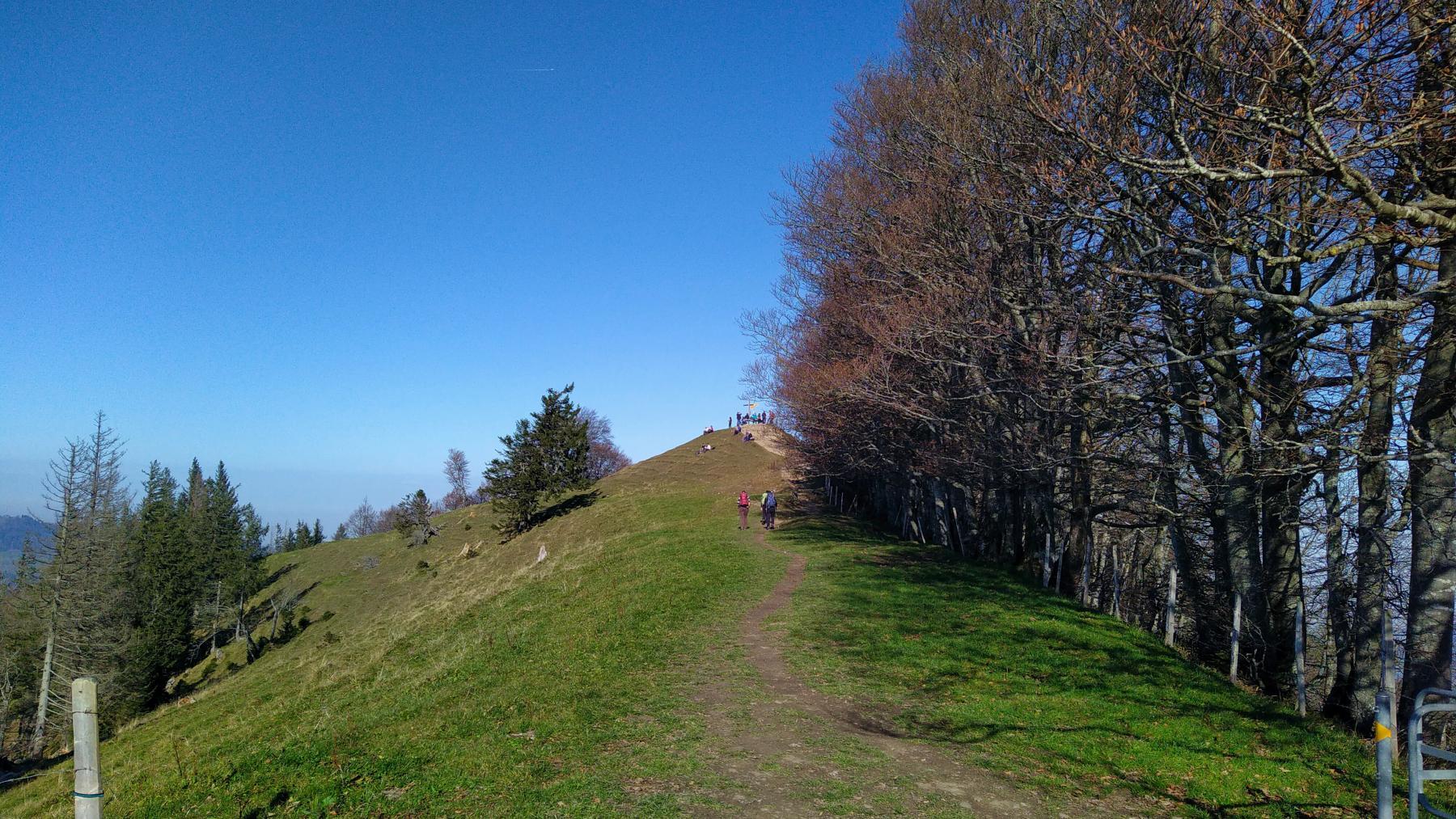 13b Schnebelhorn