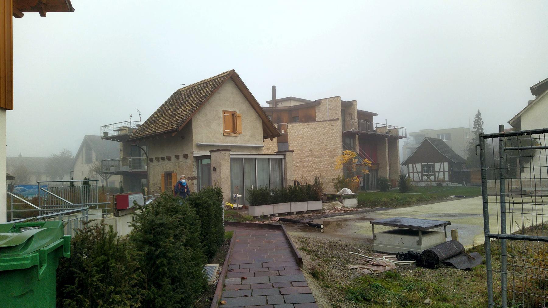 02b Regensdorf